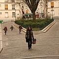 Paris-劇照09_03艾莉絲遠景