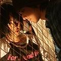 桂綸鎂&馮德倫劇照.jpg