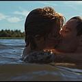 劇照01-熱戀中的兩人