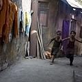 劇照05-奔跑童年
