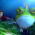 劇照11-悠游水中的帕可與青蛙王子.jpg