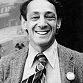 Harvey Bernard Milk