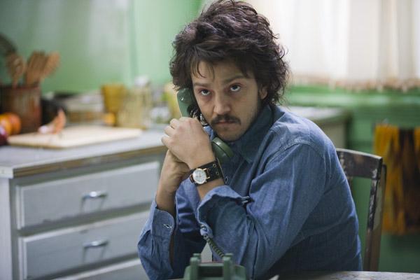 狄亞哥路納飾演米克的密友傑克.jpg