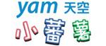 小蕃薯-logo1.jpg
