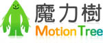 魔力樹logo.jpg