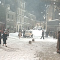 photo6-大雪紛飛的新天堂劇院