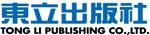 東立logo1.jpg