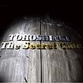 東方神起_The-Secret-Code神起密碼(CD-ONLY)