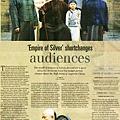 07/31-TaipeiTimes