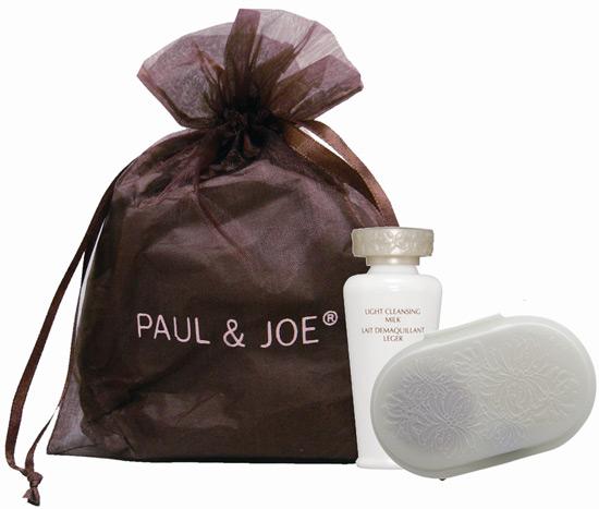 PAUL&JOE產品_s.jpg