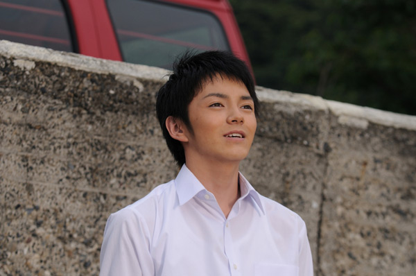 photo02-林遣都飾松雪泰子的兒子