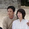photo04-松雪泰子與椎名桔平