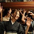 photo06-松雪泰子