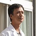 photo11-椎名桔平飾松雪泰子的丈夫