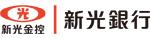 新光銀行logo.jpg