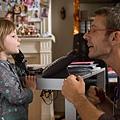 photo03_對小孩總是充滿愛心的伊曼紐-1