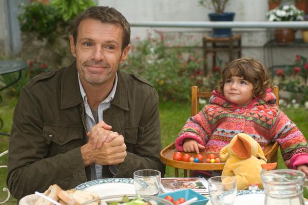 photo07_伊曼紐與可愛小姪女