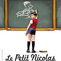 法國版海報_01