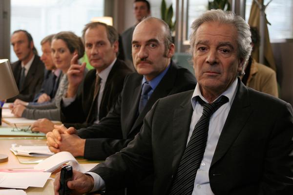 photo2-凱薩影帝皮耶阿狄帝(Pierre-Arditi)隆重登場