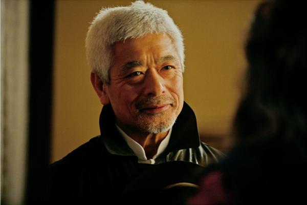 03-帶來新氣象的鄰居小津先生