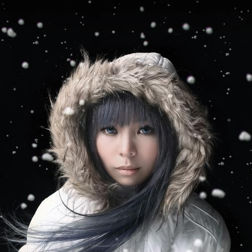 許哲珮_snowman_cover_medium.jpg