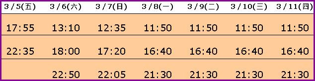 0305-11高雄場次表.jpg