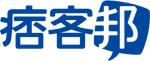 logo-PIXNET.jpg