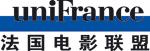 logo-法國電影聯盟.jpg