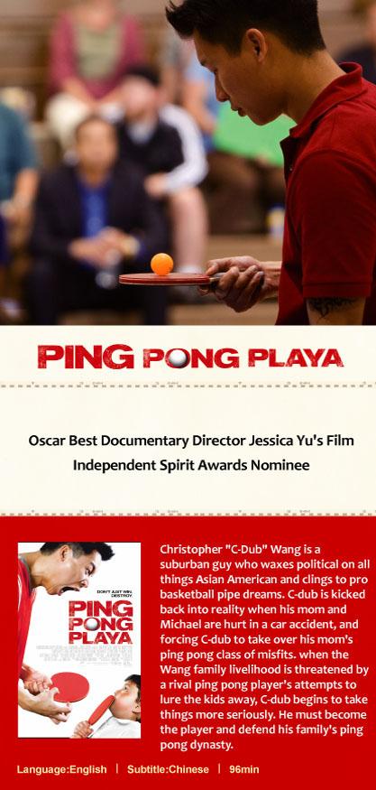 2_Ping-Pong-Playa.jpg