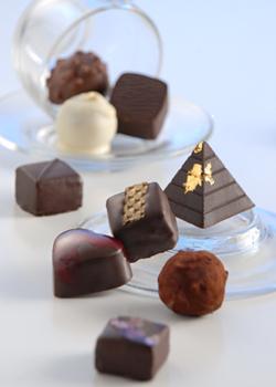 安娜可可-巧克力.jpg