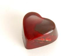 安娜可可-巧克力2.jpg