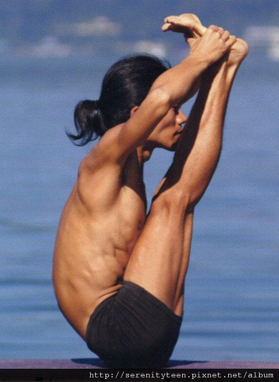 yoga (3).jpg