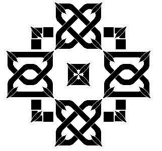 celtickno12