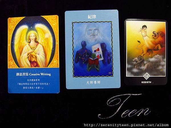 2013TriCard (7)