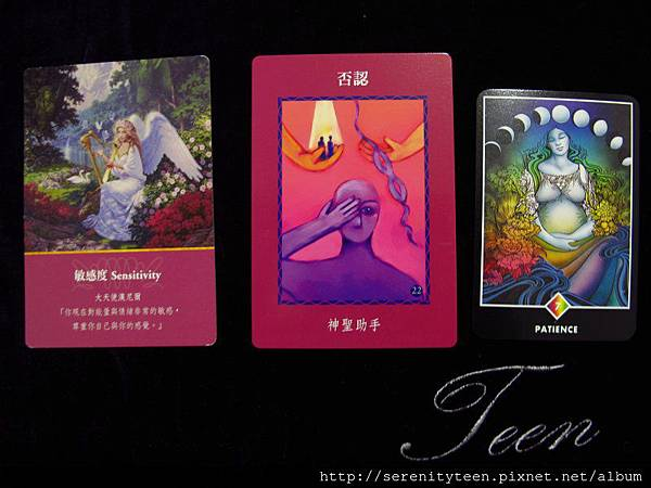 2013TriCard (12)