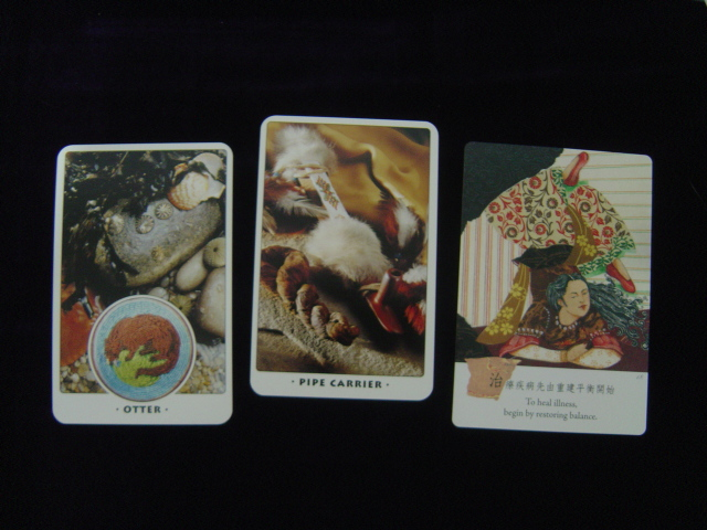 tricard (9).JPG