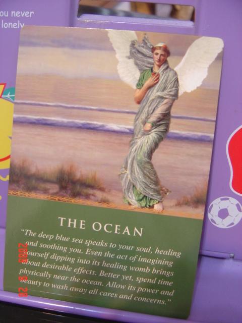 card (4).JPG