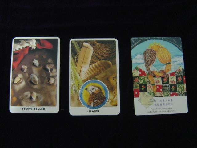 tricard (1).JPG