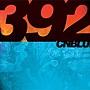 392-CNBlue.jpg