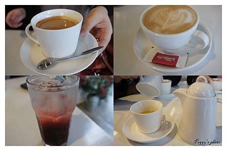橘之鄉咖啡2.jpg