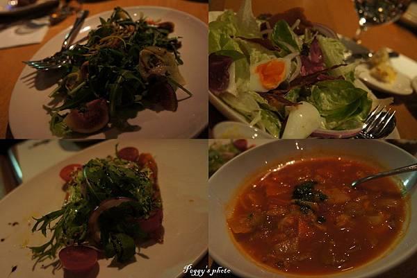 驢子餐廳6