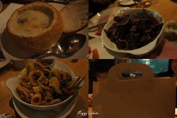 驢子餐廳7