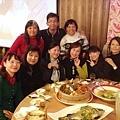 20140125_馨慧婚宴01.jpg