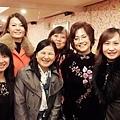 20140125_馨慧婚宴06.jpg
