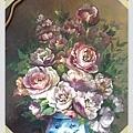 20140328_玫瑰青花瓷瓶花靜物02.jpg