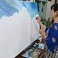 20140414_鳳英_玉山之春01.jpg