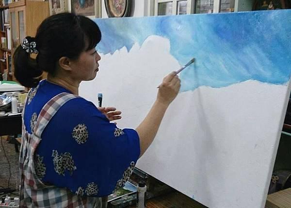 20140414_鳳英_玉山之春02.jpg