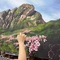 20140417_鳳英_玉山之春01.jpg