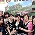 20140424_鳳英_玉山之春_攻頂01.jpg