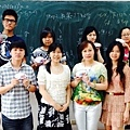 20140428_南開演講11.jpg